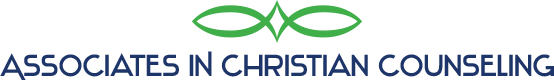 Associates in Christian Counseling Logo